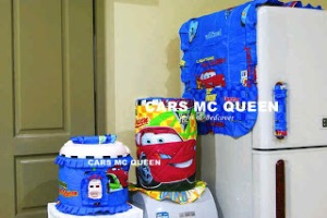 CARS+MC+QUEEN528373994